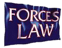 Forces Law
